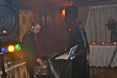 Hernandez Entertainment: DJ SPADE | Far Rockaway, NY | Mobile DJ | Photo #1
