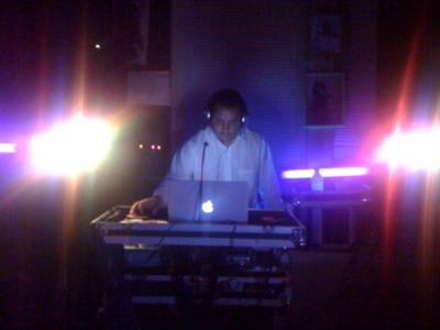Hernandez Entertainment: DJ SPADE | Far Rockaway, NY | Mobile DJ | Photo #5