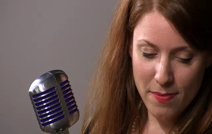 Joelle & The Pinehurst Trio | New York, NY | Jazz Band | Marry You