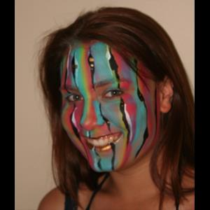 Metamorphosis Face And Body Art - Face Painter - Palmyra, VA