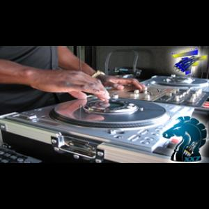 DJ XX7 of Techni-Force - DJ - Inglewood, CA
