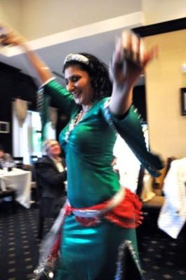 Katayoun | Sterling, VA | Belly Dancer | Photo #10