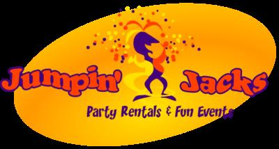 Jumpin' Jacks Party Rentals & Fun Events | Charlotte, NC | Party Inflatables | Photo #1