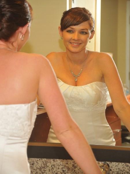 Berrys Wedding Photography