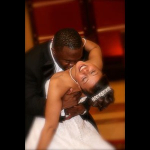 Leesburg House DJ | Glass Dee Entertainment Atlanta DJ