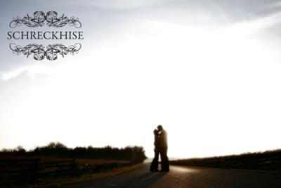 Schreckhise Wedding Photography | Rogers, AR | Wedding Photographer | Photo #23