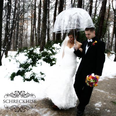 Schreckhise Wedding Photography | Rogers, AR | Wedding Photographer | Photo #9