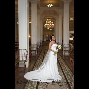Ogunquit Wedding Photographer | Warren Prouty Photography