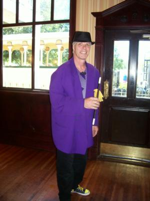 LotAFun Entertainment/Madmike Magic Shows | Pensacola, FL | Magician | Photo #23