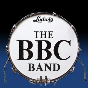 Hagaman Beatles Tribute Band | The BBC Band