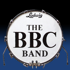The BBC Band - Beatles Tribute Band - Buffalo, NY