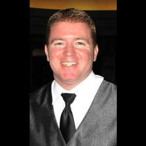Danbury Prom DJ | First Choice DJ Service / Matt Kotefka