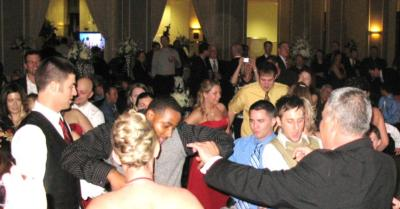 First Choice DJ Service / Matt Kotefka | Saint Paul, MN | DJ | Photo #7