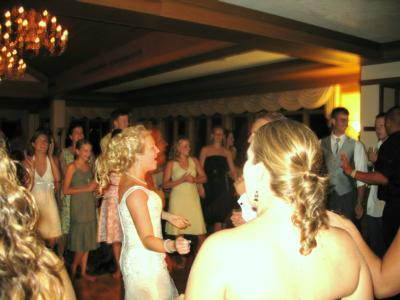 First Choice DJ Service / Matt Kotefka | Saint Paul, MN | DJ | Photo #15