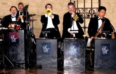 Steven King Music Ensemble | Moses Lake, WA | Variety Band | Photo #8