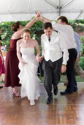 Celtic Music For Your Wedding Or Occasion | Alexandria, VA | Celtic Trio | Photo #17