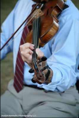 Celtic Music For Your Wedding Or Occasion | Alexandria, VA | Celtic Trio | Photo #14