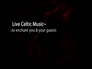 Celtic Music For Your Wedding Or Occasion | Alexandria, VA | Celtic Trio | Celtic Music for your Wedding or Event
