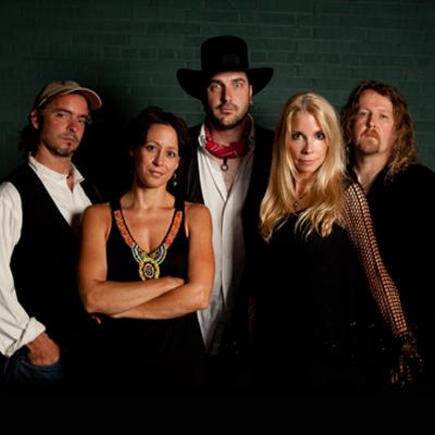 Tusk 'the Ultimate Fleetwood Mac Tribute' | Wayne, NJ | Fleetwood Mac Tribute Band | Photo #1