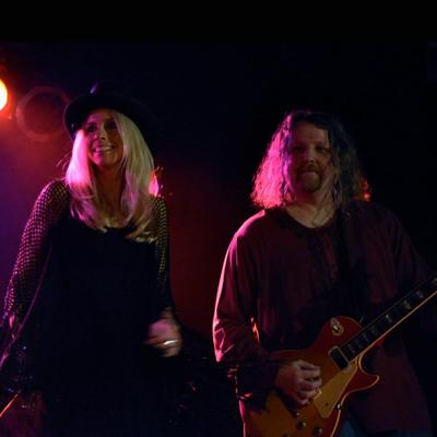 Tusk 'the Ultimate Fleetwood Mac Tribute' | Wayne, NJ | Fleetwood Mac Tribute Band | Photo #9