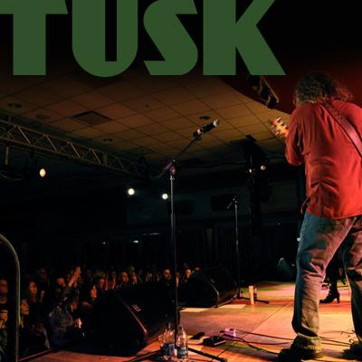 Tusk 'the Ultimate Fleetwood Mac Tribute' | Wayne, NJ | Fleetwood Mac Tribute Band | Photo #11