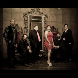 Nimitz Blues Band | Signature Soundz