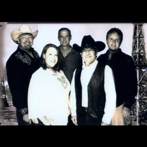 Chappell Hill Country Band | Texas Twang