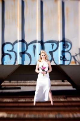 Keira Lemonis Photography | Troy, NY | Wedding Photographer | Photo #5