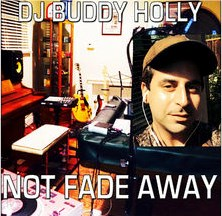 Fresno Club DJ | DJ Buddy Holly