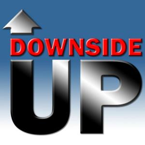 Eugene Rock Band | Downside Up - Classic Rock For Your Event