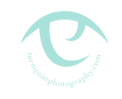 Turnquist Photography - Photographer - Hudson, NY