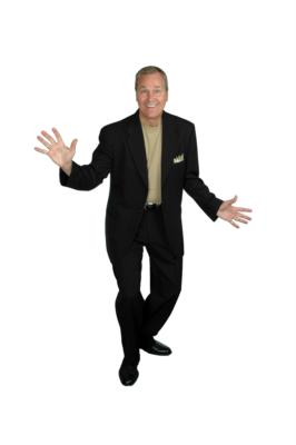 #1Comedian Magician Hypnotist Gary Roberts | Lakewood Ranch, FL | Comedy Hypnotist | Photo #2