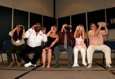 #1Comedian Magician Hypnotist Gary Roberts | Lakewood Ranch, FL | Comedy Hypnotist | Photo #6