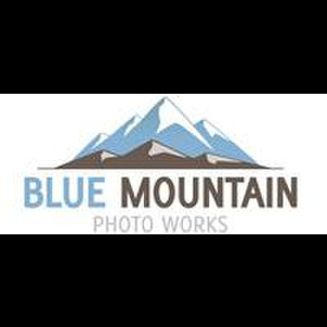 Blue Mountain Photo Works - Photographer - Fountain Inn, SC