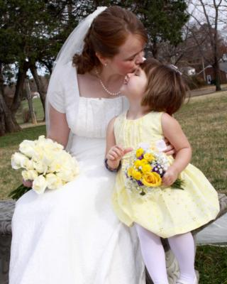 Kcifoto | Midlothian, VA | Wedding Photographer | Photo #11