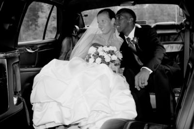 Kcifoto | Midlothian, VA | Wedding Photographer | Photo #6