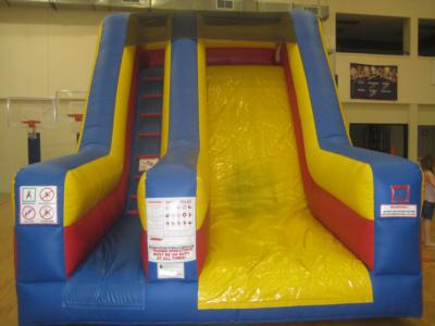Joyful Jumps Inflatable Party Rentals | Coweta, OK | Bounce House | Photo #9