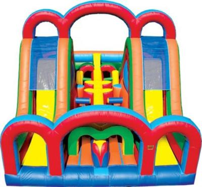 Joyful Jumps Inflatable Party Rentals | Coweta, OK | Bounce House | Photo #1