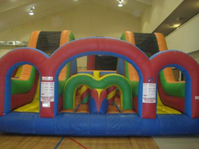 Joyful Jumps Inflatable Party Rentals | Coweta, OK | Bounce House | Photo #14