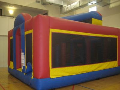 Joyful Jumps Inflatable Party Rentals | Coweta, OK | Bounce House | Photo #12