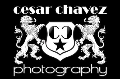 Cesar Chavez Photography | Tampa, FL | Event Photographer | Photo #1