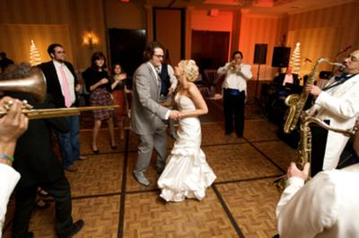 THE SENSATIONS Dance / Party / DJ / Emcee | Lexington, KY | Dance Band | Photo #8