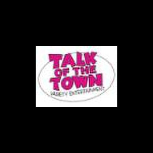 Talk Of The Town - Party Inflatables - Rockville, MD