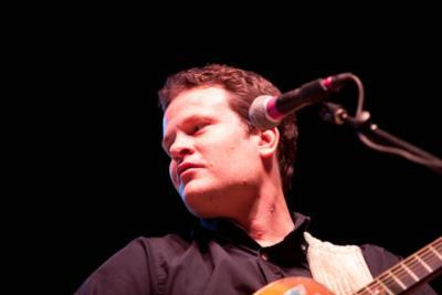 JOHN BALDWIN: Singer, Guitarist, 1-Man Band & DJ | Woodbridge, VA | Acoustic Guitar | Photo #24