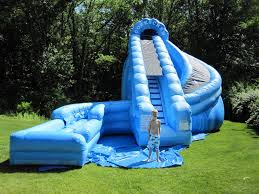 Inflate The Fun, INC - Jump House - Loomis, CA