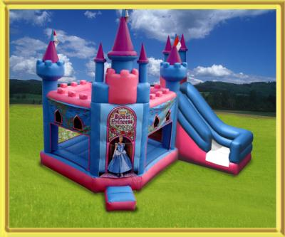 Usa Inflatables And Moonwalk Party Rentals | Minneapolis, MN | Party Inflatables | Photo #7