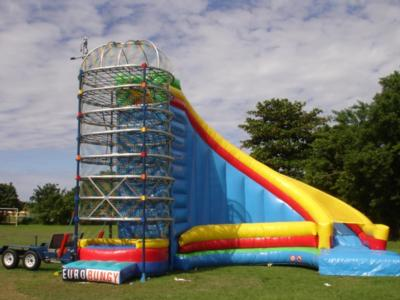 Usa Inflatables And Moonwalk Party Rentals | Minneapolis, MN | Party Inflatables | Photo #4
