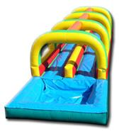 Usa Inflatables And Moonwalk Party Rentals | Minneapolis, MN | Party Inflatables | Photo #22