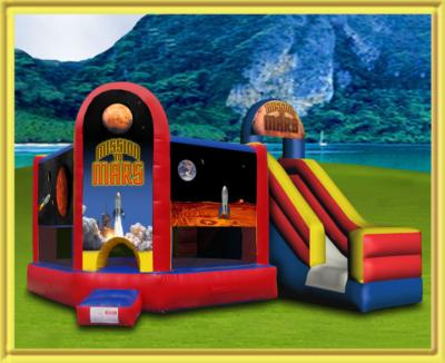 Usa Inflatables And Moonwalk Party Rentals | Minneapolis, MN | Party Inflatables | Photo #10