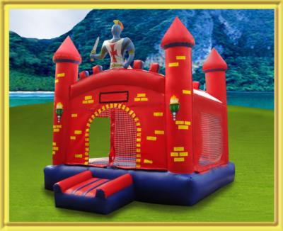 Usa Inflatables And Moonwalk Party Rentals | Minneapolis, MN | Party Inflatables | Photo #9